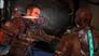 Videogioco Dead Space 3 Limited Edition PlayStation3 1