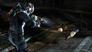Videogioco Dead Space 3 Limited Edition PlayStation3 4