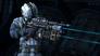 Videogioco Dead Space 3 Limited Edition PlayStation3 6