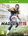 Videogioco Madden NFL 15 Xbox One 0