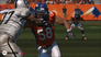 Videogioco Madden NFL 15 Xbox One 1