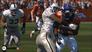 Videogioco Madden NFL 15 Xbox One 3