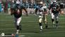 Videogioco Madden NFL 15 Xbox One 5
