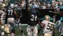 Videogioco Madden NFL 15 Xbox One 6