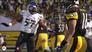 Videogioco Madden NFL 15 Xbox One 7
