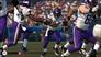 Videogioco Madden NFL 15 Xbox One 9