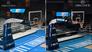 Videogioco NBA Live 15 Xbox One 1