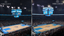 Videogioco NBA Live 15 Xbox One 3