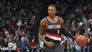Videogioco NBA Live 15 Xbox One 5
