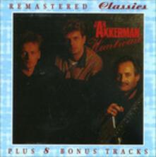 Heartware - CD Audio di Jan Akkerman
