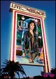 Cover Dvd DVD Cher. Extravaganza: Live at Mirage