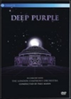 Cover Dvd DVD Deep Purple in Concert With the London Symphony Orchestra