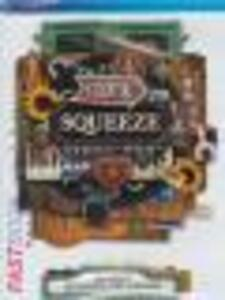 Squeeze. Essential Squeeze - DVD