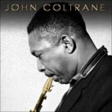 John Coltrane.. (Remastered) - Vinile LP di John Coltrane