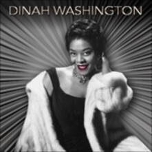 Dinah.. (Remastered) - Vinile LP di Dinah Washington