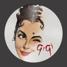 Gigi - Vinile LP di Gigi