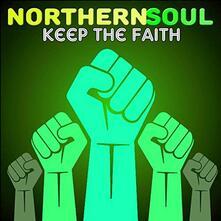 Northern Soul - Vinile LP