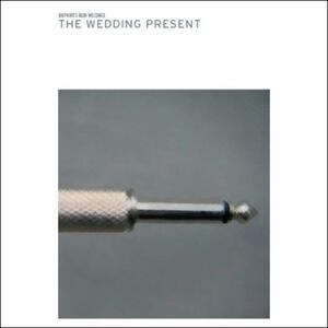 Wedding Present. An Evening With - DVD