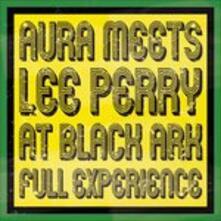 Full Experience - Vinile LP di Lee Scratch Perry,Aura