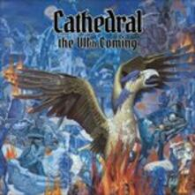 Vilth Coming (Limited) - Vinile LP di Cathedral