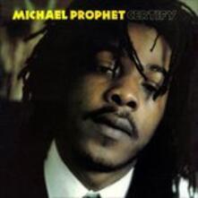 Certify - Vinile LP di Michael Prophet