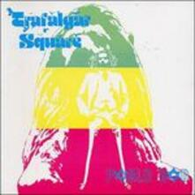 Trafalgar Square - Vinile LP di Pablo Gad