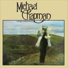 Savage Amusement (Reissue) - Vinile LP di Michael Chapman