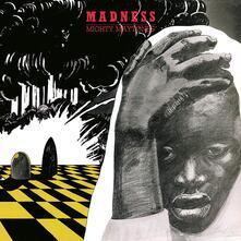 Madness - Vinile LP di Maytones