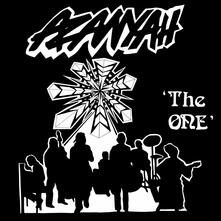 The One - Vinile LP di Azanyah