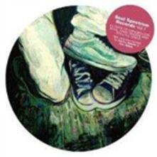 Soul Spectrum vol.1 - Vinile LP