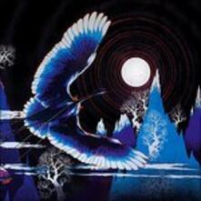 Dancers At The Edge Of.. - Vinile LP di Greg Foat Group