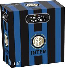 Trivial Inter. Bite Size. Ed. Italiana