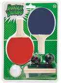 Giocattolo Desktop Tennis NPW
