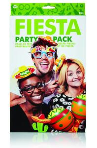 Party Pack Fiesta