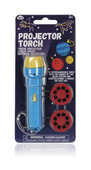 Idee regalo Projector Torch Trading Group