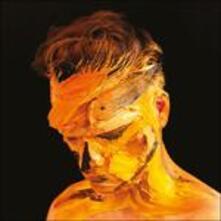 For You - Vinile LP di Fyfe