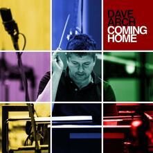 Frames of Crimson - Vinile LP di David Arch