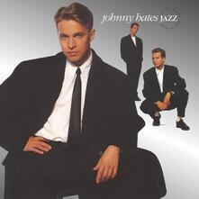 Turn Back the Clock (Limited Edition) - Vinile LP di Johnny Hates Jazz