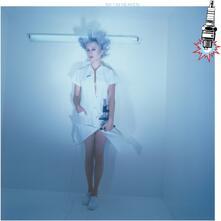 N.1 in Heaven (40th Anniversary Edition) - Vinile LP di Sparks