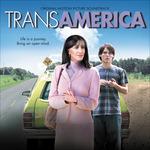 Cover CD Transamerica