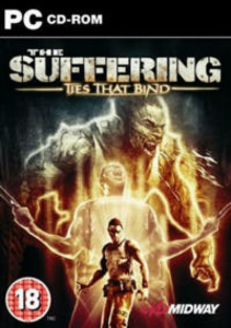 Videogioco Suffering: Ties That Bind Personal Computer 0