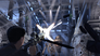 Videogioco John Woo Presents Stranglehold Personal Computer 1