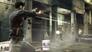 Videogioco John Woo Presents Stranglehold Personal Computer 2