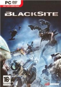 Videogioco Blacksite: Area 51 Personal Computer 0