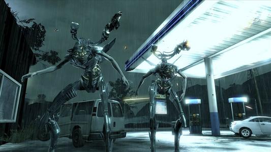 Videogioco Blacksite: Area 51 Personal Computer 2