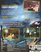 Videogioco Blacksite: Area 51 Personal Computer 4