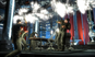 Videogioco John Woo presents Stranglehold Xbox 360 3
