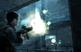 Videogioco John Woo presents Stranglehold Xbox 360 5