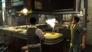Videogioco John Woo presents Stranglehold Xbox 360 9