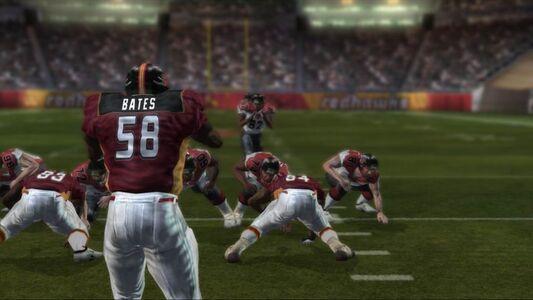 Videogioco Blitz: The League Xbox 360 5